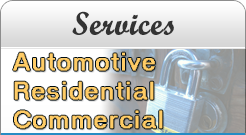 Locksmith Scottsdale services