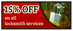 Locksmith Scottsdale coupon